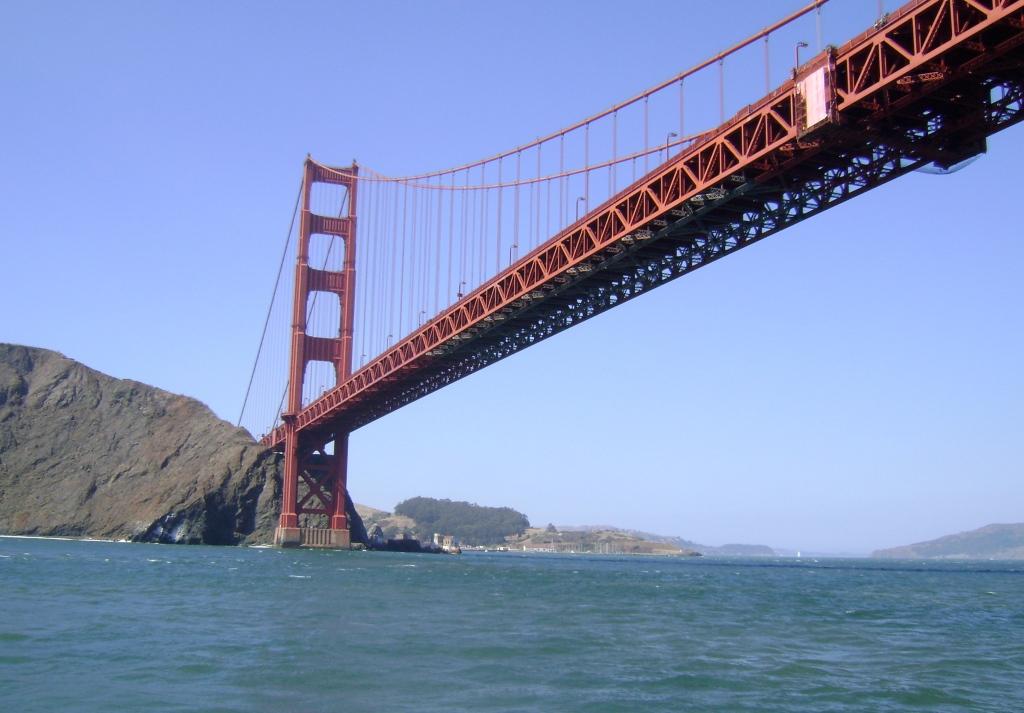 gg-bridge-span