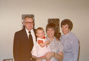 grandparents-butler