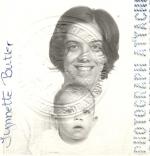 lynn-passport