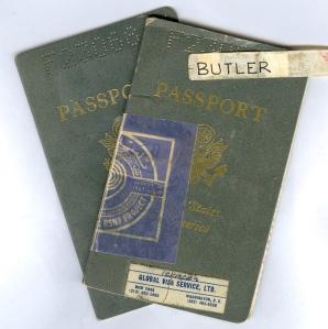 passports-3jpg