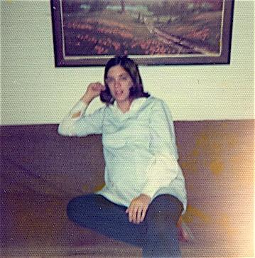 April 2, 1975