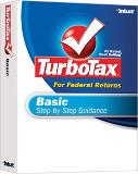 th_turbotax-basic-tax-preparation