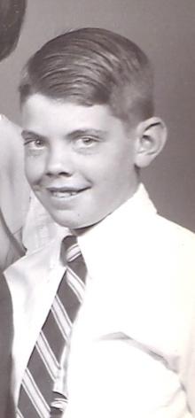 September, 1970