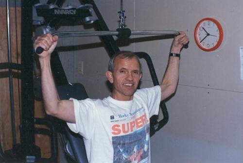 circa 1998